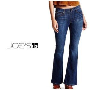 Joe's Jeans Petite Bootcut Jeans 👖